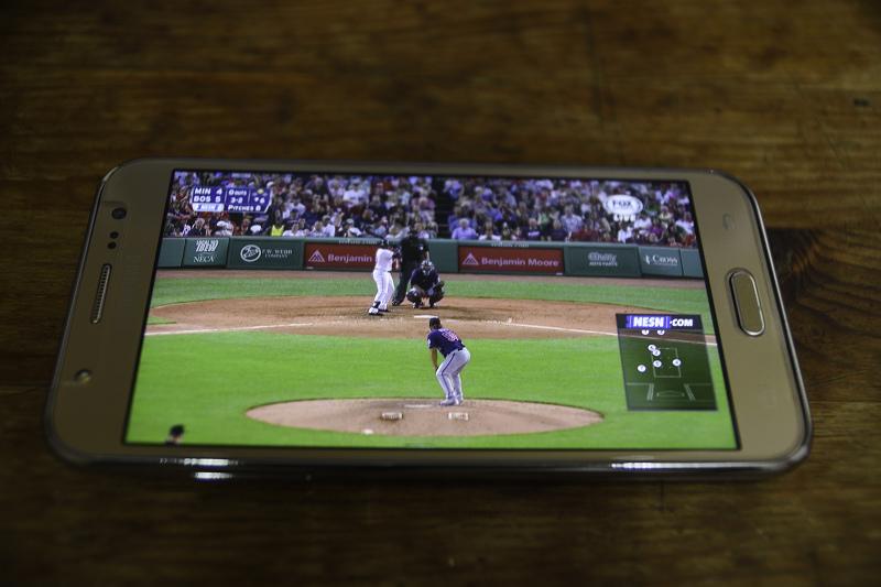 FOX+_MLB