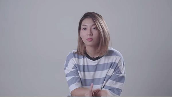 韓國瑜競選廣告_孩子回家紀實篇