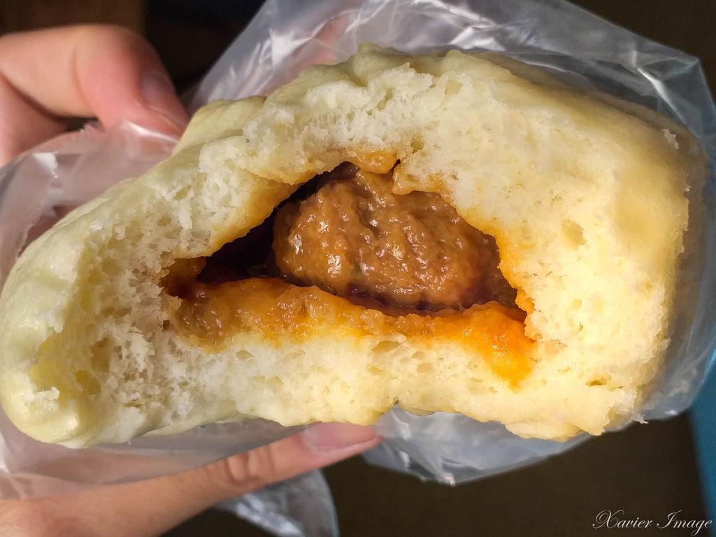 大陸南京_金陵大肉包 3