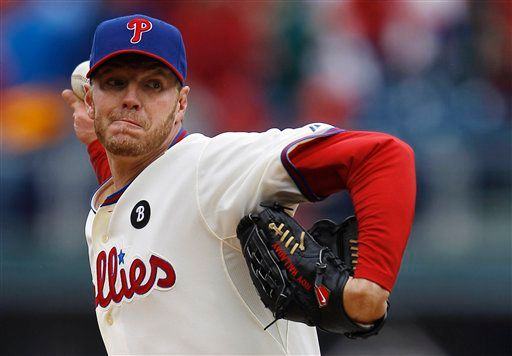 Roy Halladay AP Photo Matt Slocum.jpg