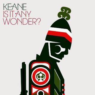 Is It Any Wonder.jpg