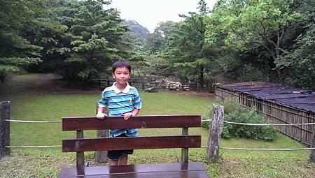 2014-07-11 16.53.55.jpg