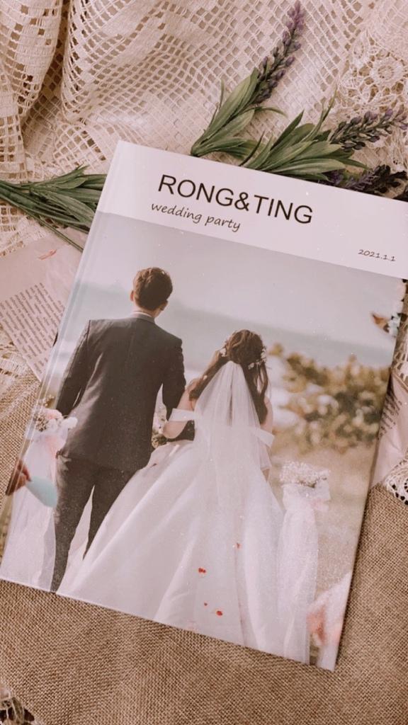 婚禮遊戲,婚禮周邊,婚禮互動遊戲,婚禮遊戲推薦