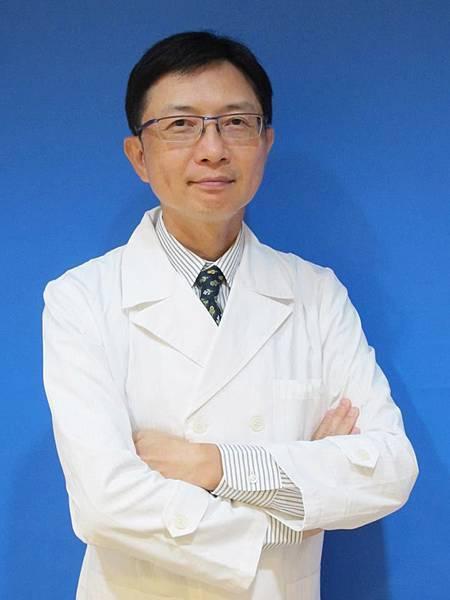 兒童/齒顎矯正 陳煥文醫師