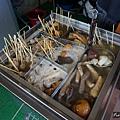 澎湖美食pedro0332.jpg