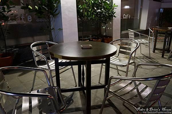 澎湖美食pedro0188.jpg