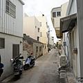 澎湖美食pedro0338.jpg
