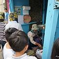 澎湖美食pedro0339.jpg