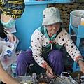 澎湖美食pedro0346.jpg