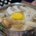 澎湖美食pedro0065.jpg
