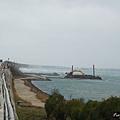 澎湖旅遊pedro0214.jpg