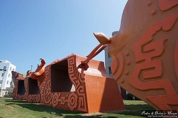 澎湖美食pedro0160.jpg