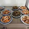 澎湖美食pedro0163.jpg