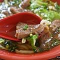 澎湖美食pedro0169.jpg