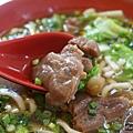 澎湖美食pedro0170.jpg