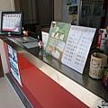 澎湖美食pedro0175.jpg