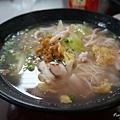 澎湖美食pedro0369.jpg