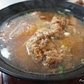 澎湖美食pedro0370.jpg