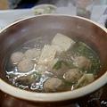澎湖美食pedro0673.jpg