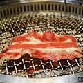 高雄美食pedro0576.jpg