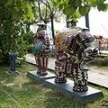 台灣旅遊pedro0671.jpg