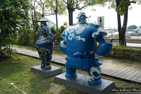 台灣旅遊pedro0672.jpg