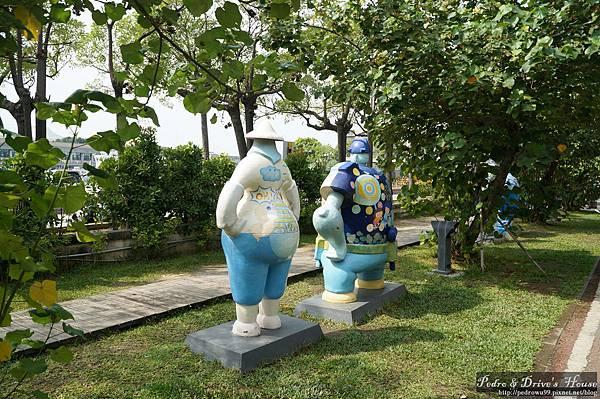 台灣旅遊pedro0680.jpg