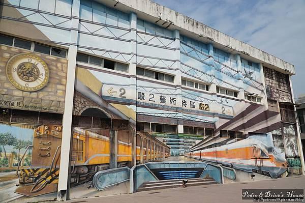 台灣旅遊pedro0681.jpg
