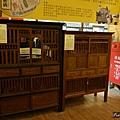 台灣旅遊pedro0684.jpg