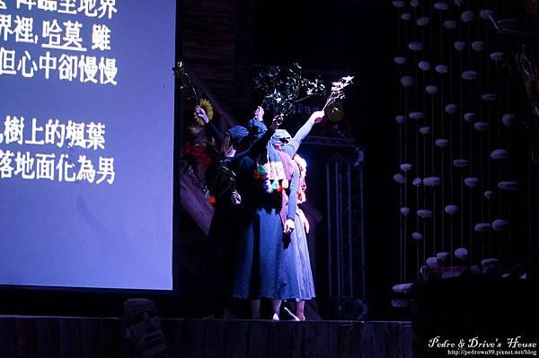 台灣旅遊pedro0718.jpg