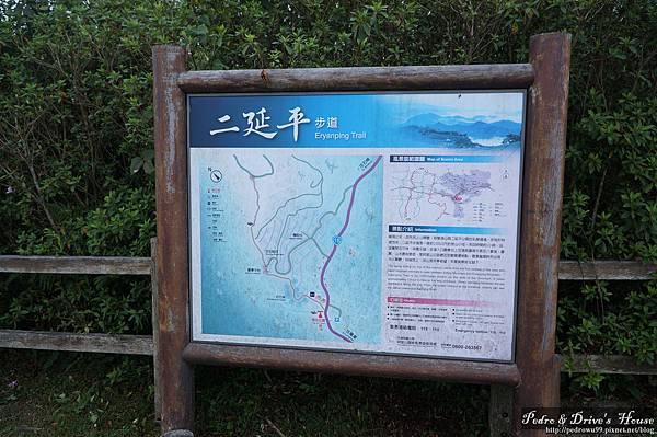 台灣旅遊pedro0365.jpg