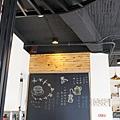 澎湖美食pedro0080.jpg