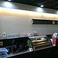 澎湖美食pedro0602.jpg