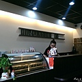 澎湖美食pedro0609.jpg