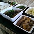 澎湖美食pedro0036.jpg