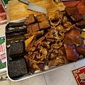 澎湖美食pedro0105.jpg