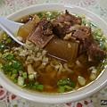 澎湖美食pedro0109.jpg