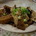 澎湖美食pedro0110.jpg