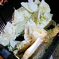 澎湖美食pedro0365.jpg