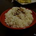 澎湖美食pedro0376.jpg