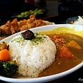 澎湖美食pedro0362.jpg