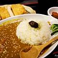 澎湖美食pedro0371.jpg