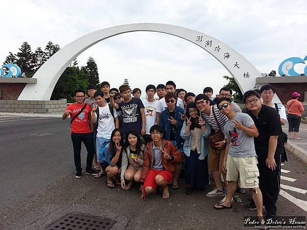 澎湖旅遊-合發旅行社-pedro0664.jpg