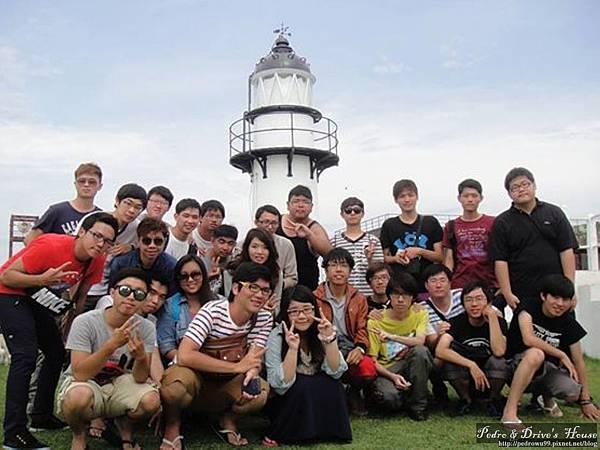澎湖旅遊-合發旅行社-pedro0665.jpg