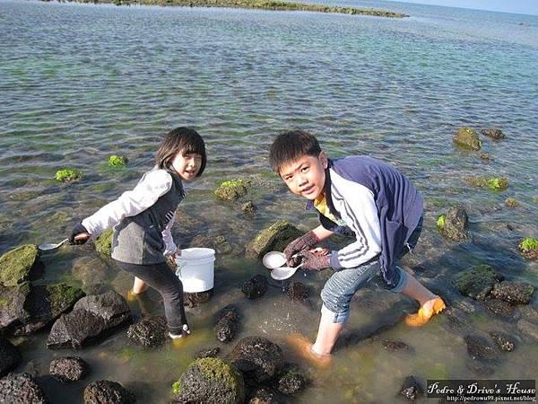 澎湖旅遊-合發旅行社-pedro4700.jpg