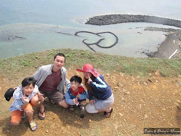 澎湖旅遊-合發旅行社-pedro4715.jpg