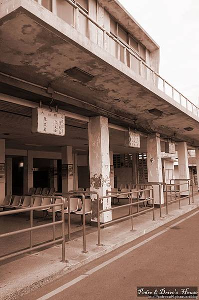 澎湖旅遊-pedro0362.jpg