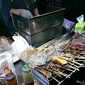 澎湖美食-pedro0633.jpg