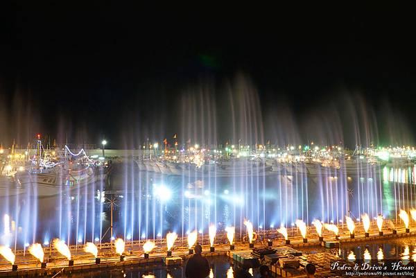 pedro-澎湖旅遊0661.jpg