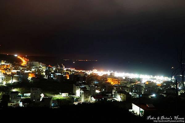 pedro-澎湖旅遊0666.jpg